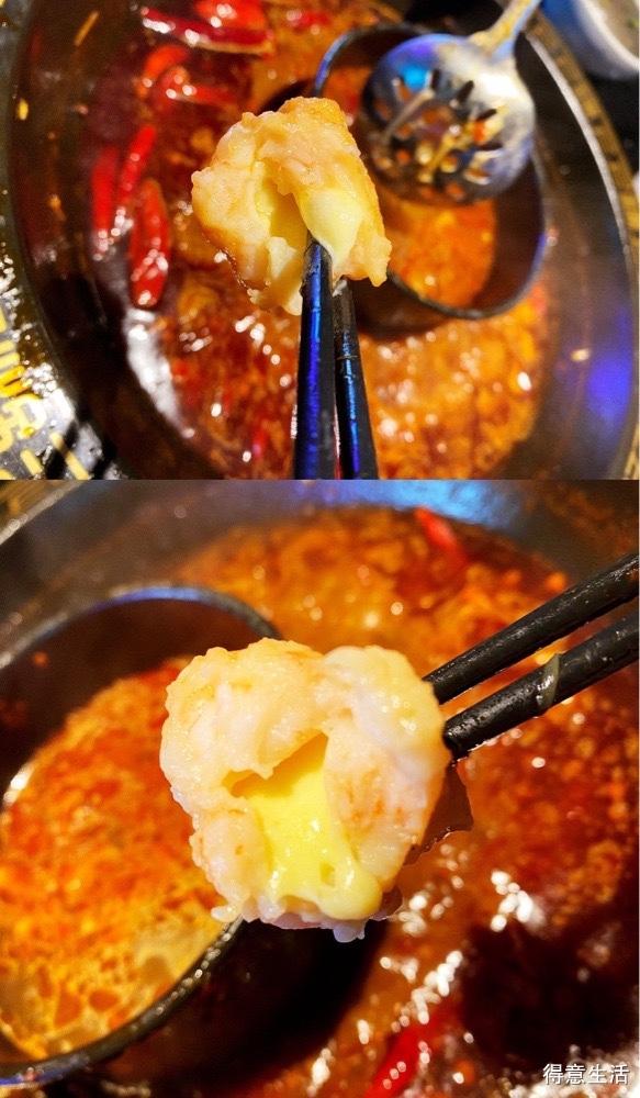 打卡薛老板的火锅店:《上上谦》 装修风格,食材味道跟上海的总店一样!