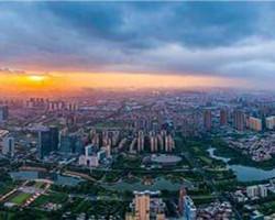 汉阳地铁都是环4新,四新会不会成为下一个长丰乡?