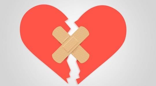 结婚十年育两子,发现老公私生活不检点,现在的我该何去何从?