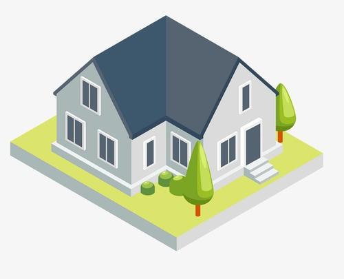 盘点八种房产类型,你们知道吗?