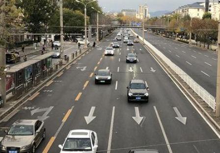 超1.7亿私家车主受惠!车检新规实施,10年内仅检2次!