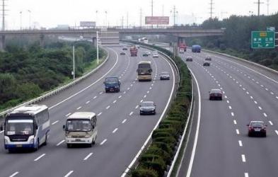 (得意专栏)新手道路驾驶—变道篇