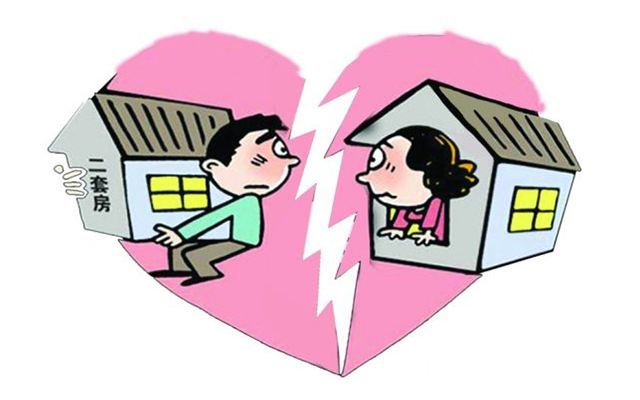 近期想买第三套改善性住房,首付能拿出大概三到四成,怎么买才划算?