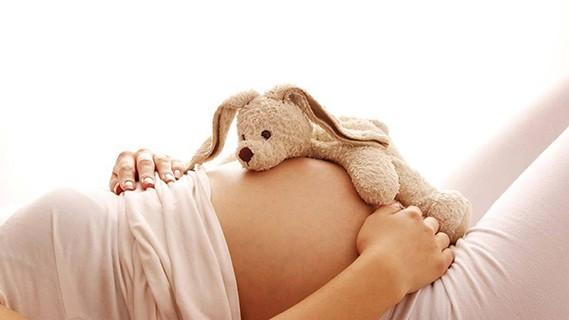 孕38周产检显示胎儿四肢只有34周,有碰到类似情况的宝妈吗?