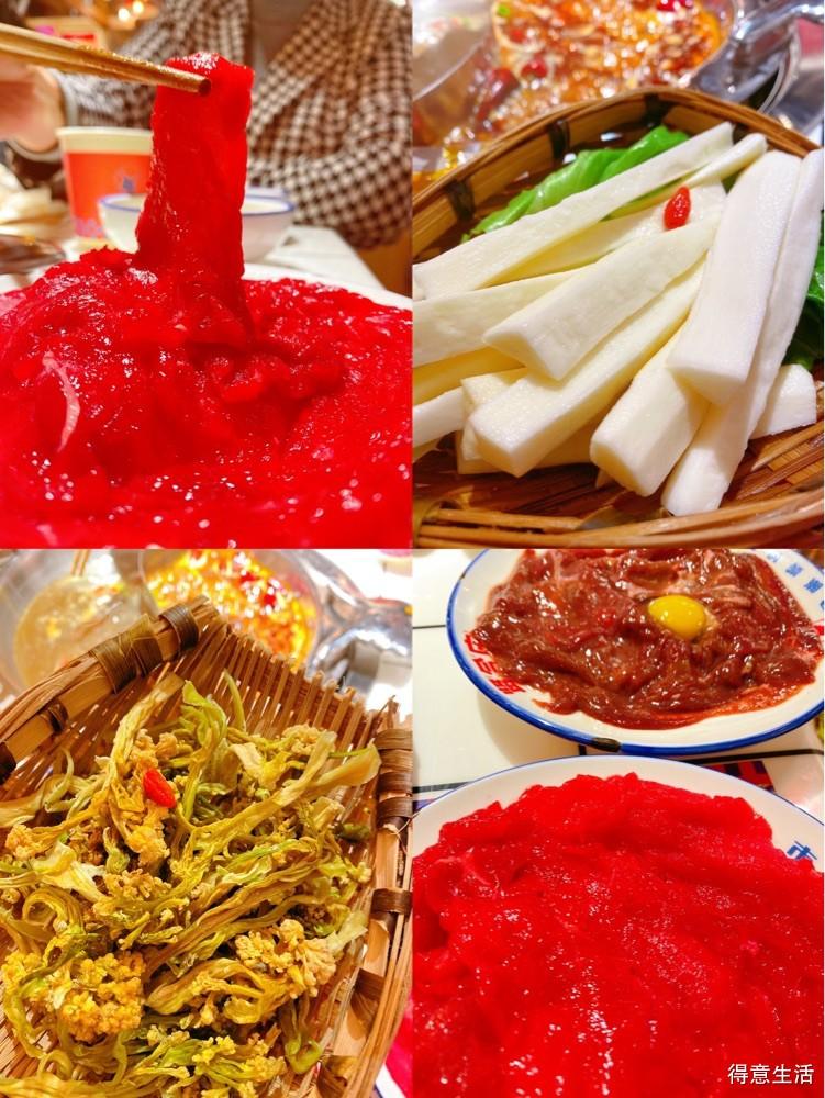 【武汉美食】火锅季明星同款卤煮火锅值得去吗?