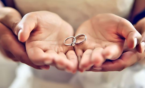 老公不挣钱也不顾娃,我是嫁了个假老公?