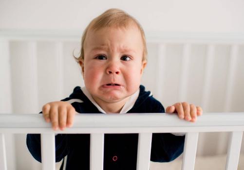 作为一个宝爸,深刻感叹养育两个娃,自己丢了半条命!