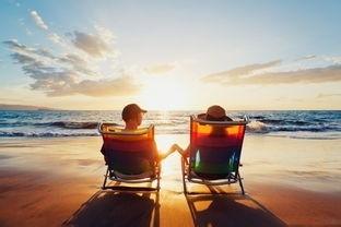 别人的生活,别人的婚姻少关注,多看看自己能学到的东西!