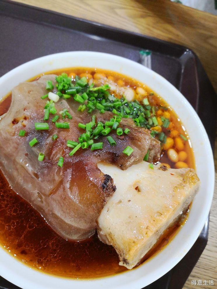 为了美食和健康,我想移居海南