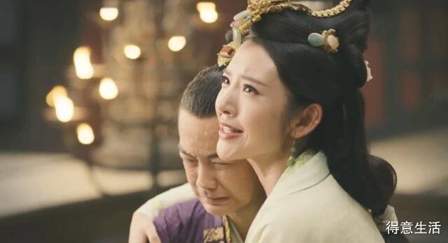 历史上曹丕的皇后是怎么死的?真是被养子曹叡害死的吗?