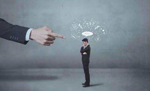 身在职场,这一点你必须懂:领导最不喜欢的下属是什么样的?