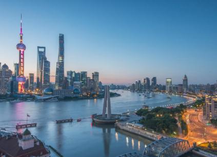 30岁的迷茫,该不该从一线城市到武汉,想听听大家的意见!