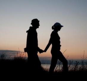 婚后父母双方从互相看不上到一大家和睦,全靠我那有担当的老公!