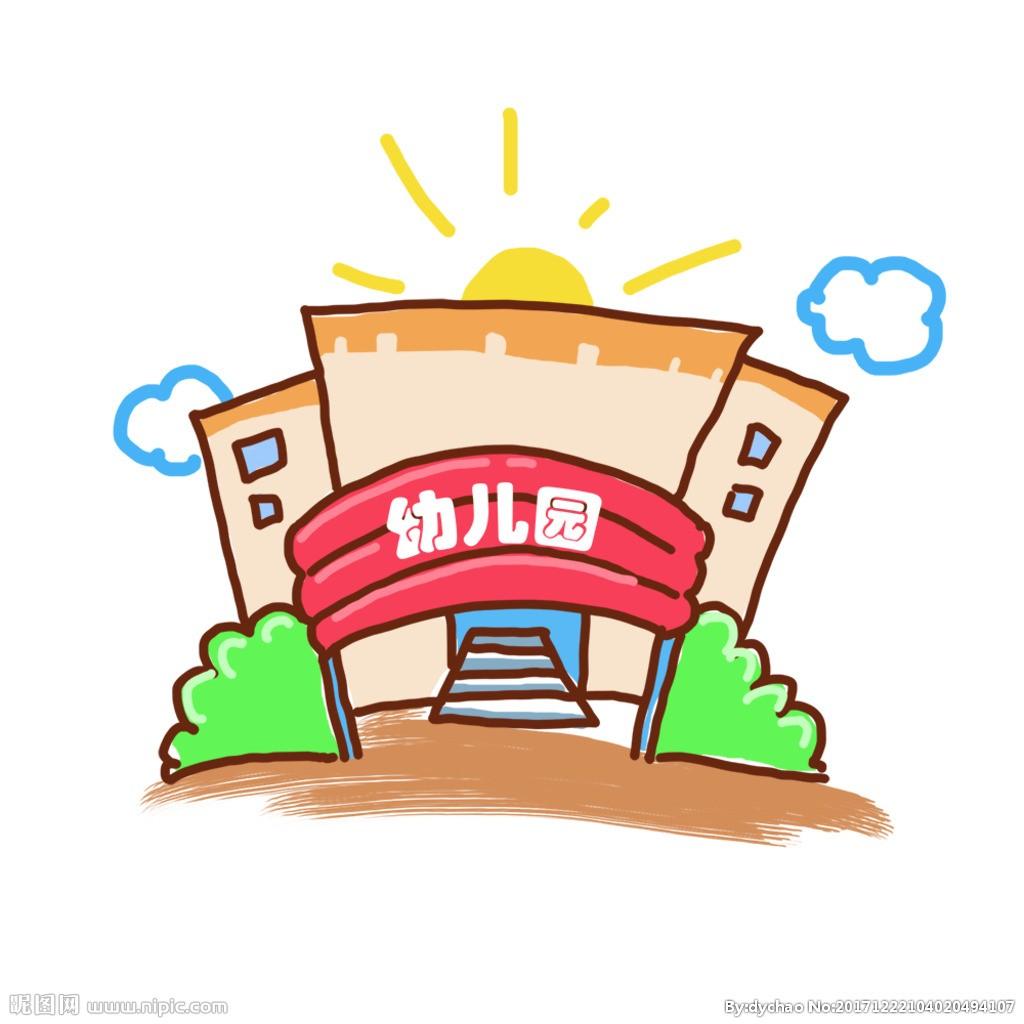 汉阳王家湾地铁站附近有哪些比较好的幼儿园?求各位意粉推荐下!