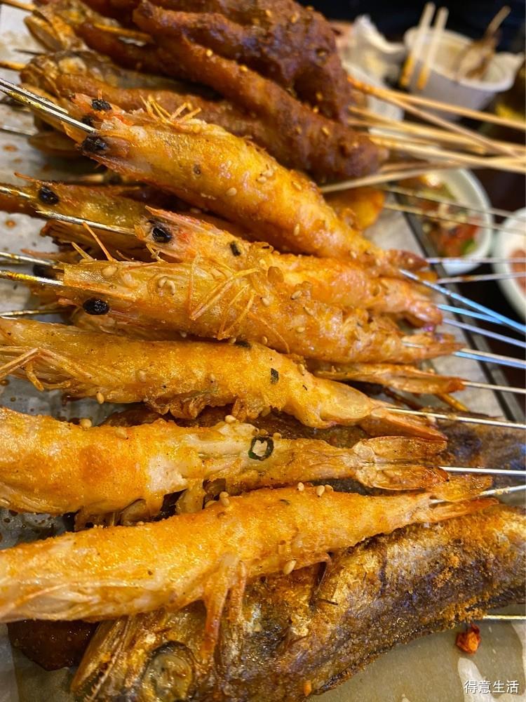 作为四川人想在武汉吃一顿真正意义上的辣味太难了,还好这家被我找到了!