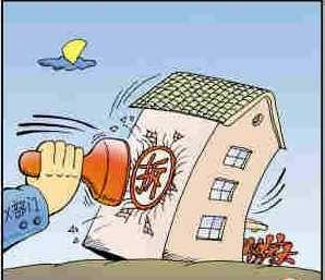 老人留下来的一套私房,兄弟姐妹四个人继承,拆迁了应该怎么分呢?