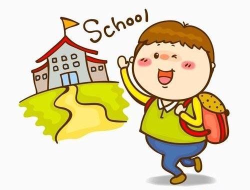 好消息!一批新建幼儿园、小学最新进展来了!