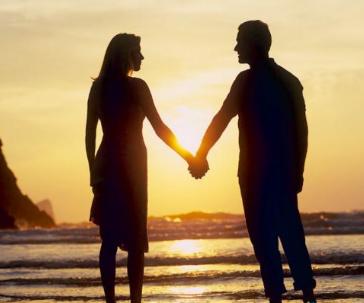 结婚后跟公婆和姑姐一起住要做什么准备?