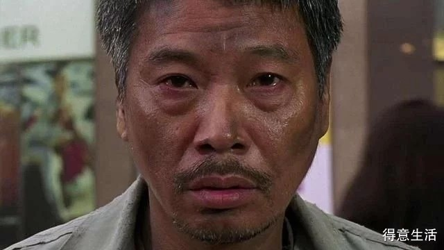 超级最爱的全能黄金配角吴孟达先生,一路走好!