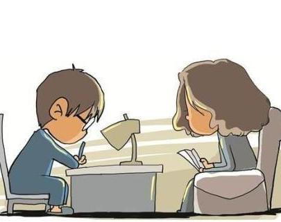 孩子9月上小学,纠结要不要换了现在这份通勤时间3小时的单休工作!