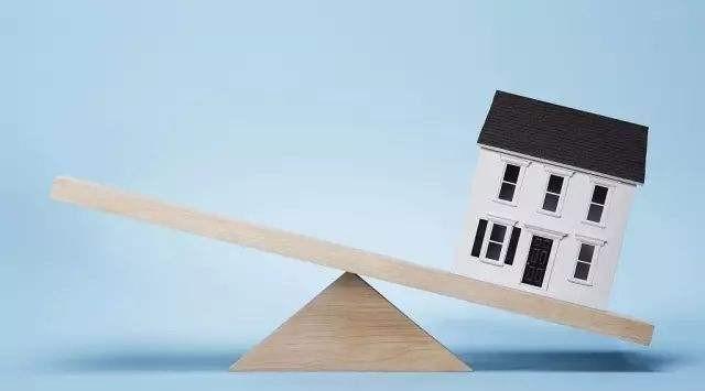 如何做好一个分租房的房东,欢迎大家来讨论!