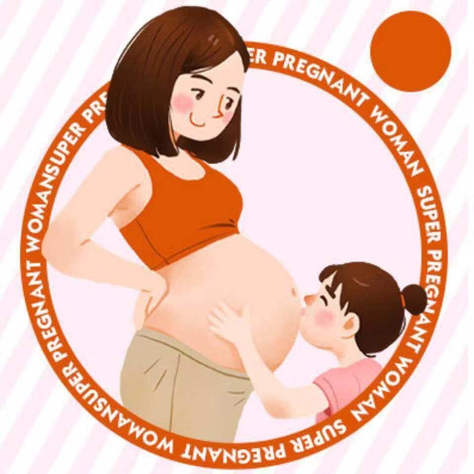 《孕产宝典》选顺产还是剖腹产?你的身体说了算!