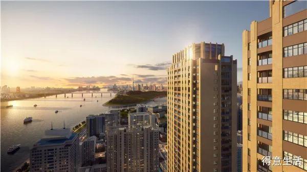 skp入驻汉街武昌未来核心还是在中北路?