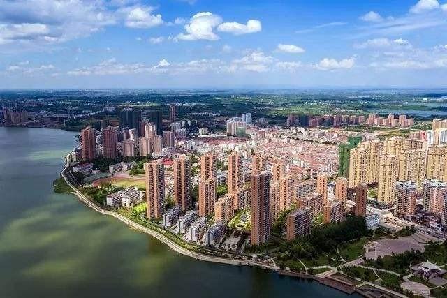 左岭新城或迎来大改革?是真的吗?