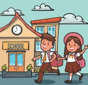 亲戚家对口重点小学,如果把小孩户口挂亲戚家能读对口小学吗?