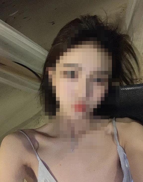 杭州某公司ceo发现自己的网红女友突然与他人结婚,大闹订婚现场被警方逮捕!(2)