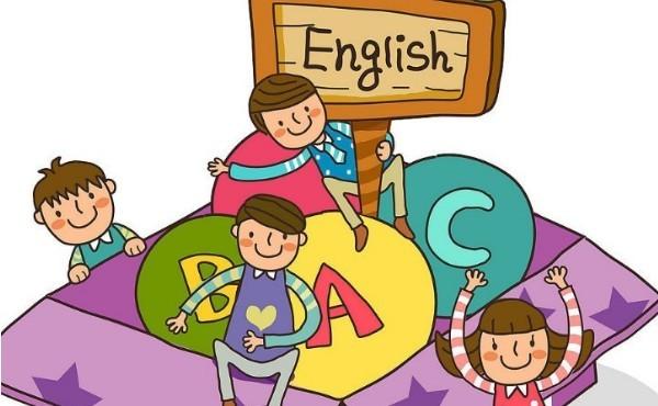 请问妈妈们,线上英语选择哪个网站好,广告党勿扰!