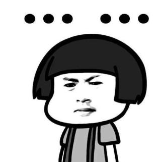 为什么有的人一张嘴每天都在吐槽别人呢?