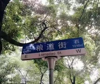 武昌老城纪,童年的道路成了一湾浅浅的回忆!