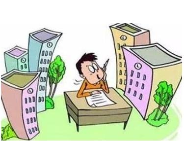 孩子马上小学,对口学校不理想,是花钱择校还是去私立呢?