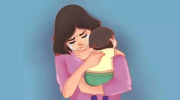 哺乳期妈妈的深夜,总是如此漫长……