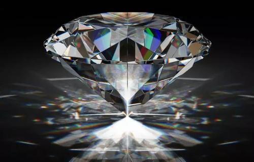 神话破灭,世界上最大的珠宝商潘多拉宣布停售天然钻石!