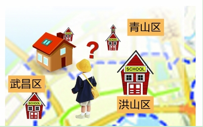 汉阳的翡翠滨江立德幼儿园和德才幼儿园哪个更好些?求指点下!
