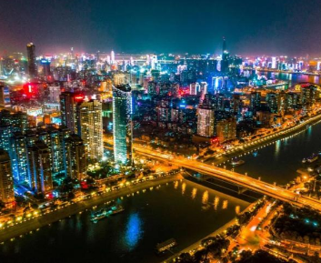 在武汉打拼,30岁年收入多少正常?