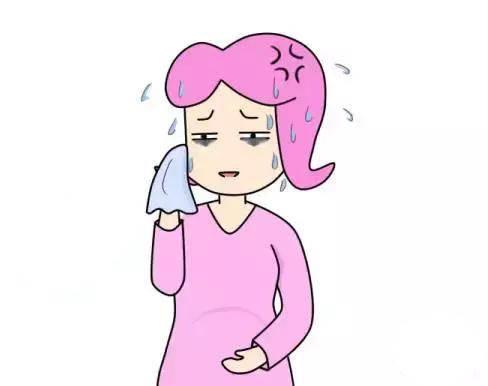孕期太无聊了现在天气又热,武汉周边有没有适合孕妇比较清凉的地方推荐?