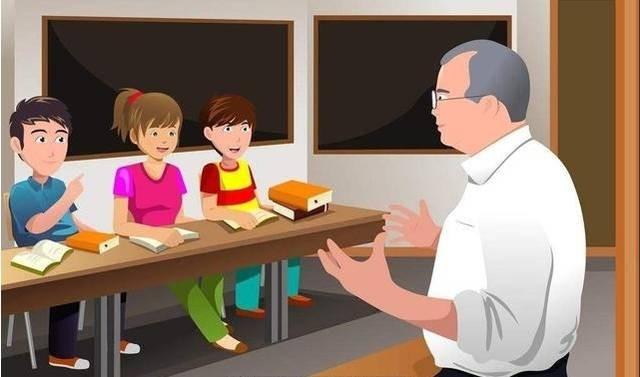 学籍在武昌区或洪山区有区别么,孩子能享受的教育资源差距大么?