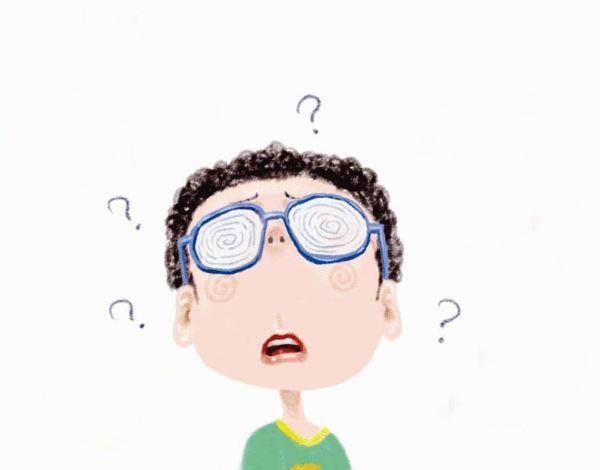 4岁宝宝眼睛散光一直没治好,求推荐治疗散光比较好的医生!