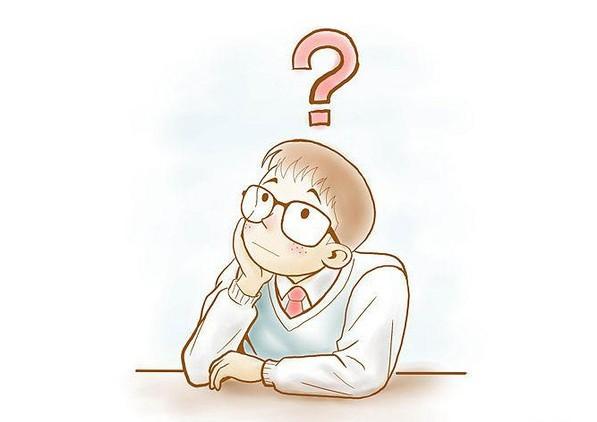 洪山实验外国语学院和武汉初级中学该如何选?