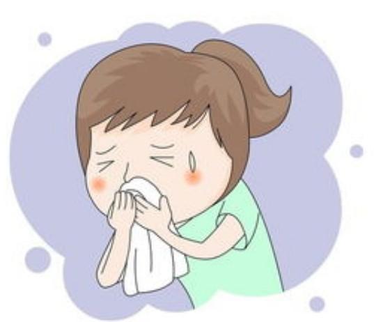 四岁娃每天睡觉鼻子不通,看了很多医生都没效,求治疗鼻炎良方!