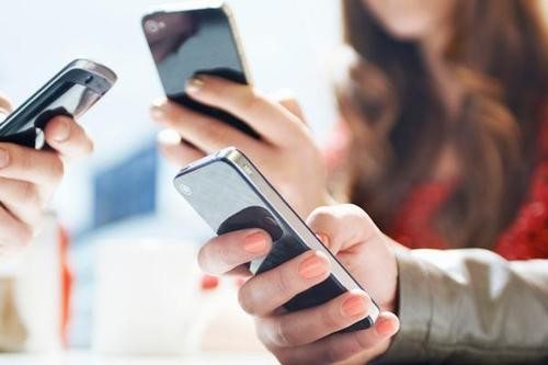 求助:手机被偷守了8天,再次发现偷自己手机的人怎么搞?