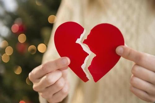 离婚带女孩子能找到幸福吗?