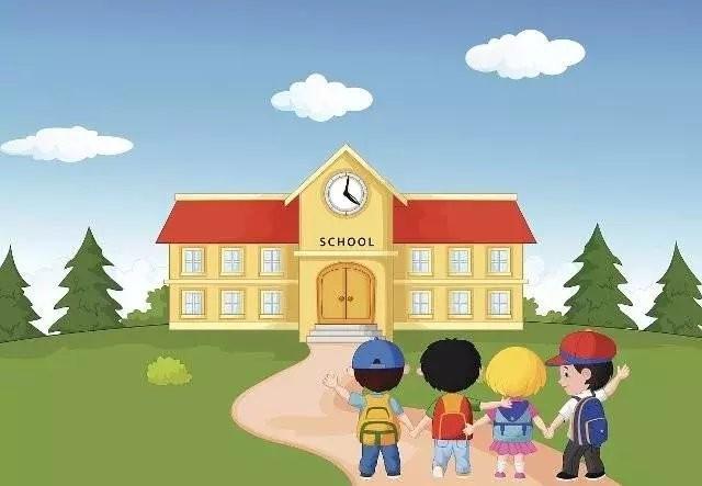 小孩马上要上幼儿园了,不知道怎么选求建议!