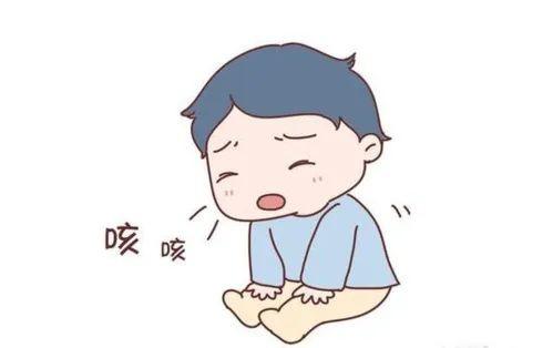 【求助】孩子老是咳嗽,请问武汉哪家儿科治疗咳嗽比较好?