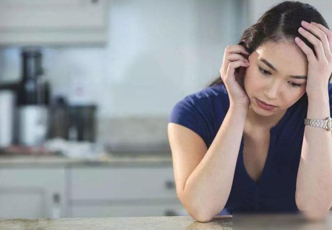 为什么大部分休完产假的宝妈,回公司干了一年都辞职了?