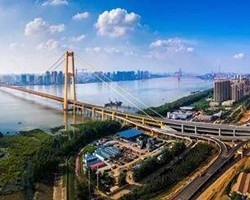 近两年想回武汉定居,花山白沙洲哪个更适合?