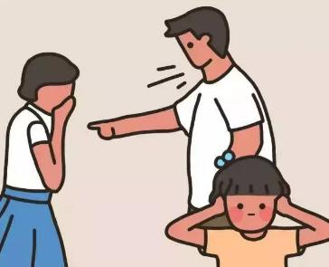 如何改善糟糕的夫妻关系?